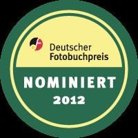 dfp_nominiert_2012