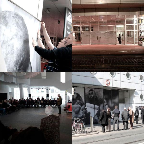 schauspielhaus_2011