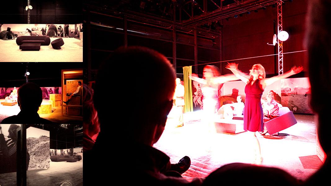 theater_freiburg_2011