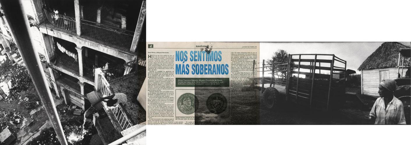 Boewig_Cuba_001
