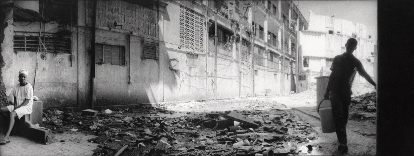 Boewig_Cuba_004