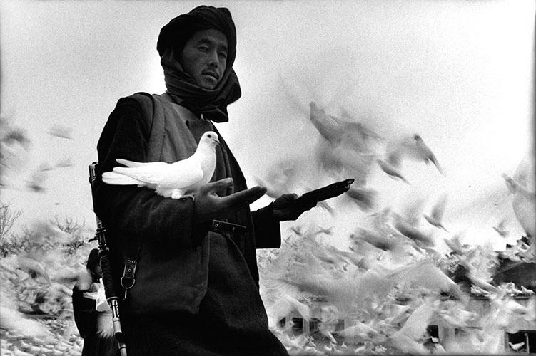 afghanistan-pakistan01