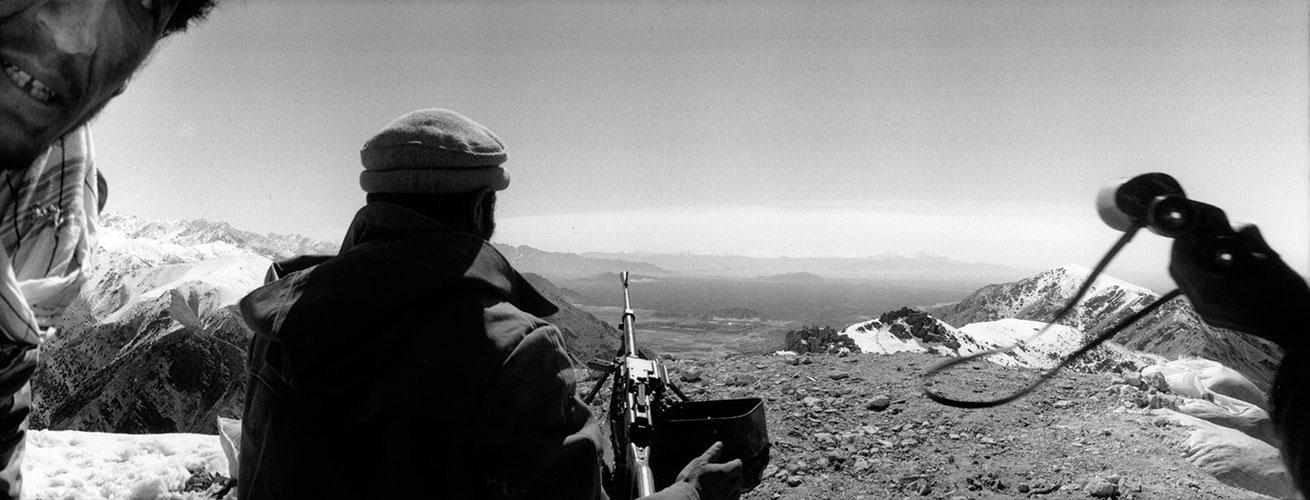 afghanistan-pakistan04