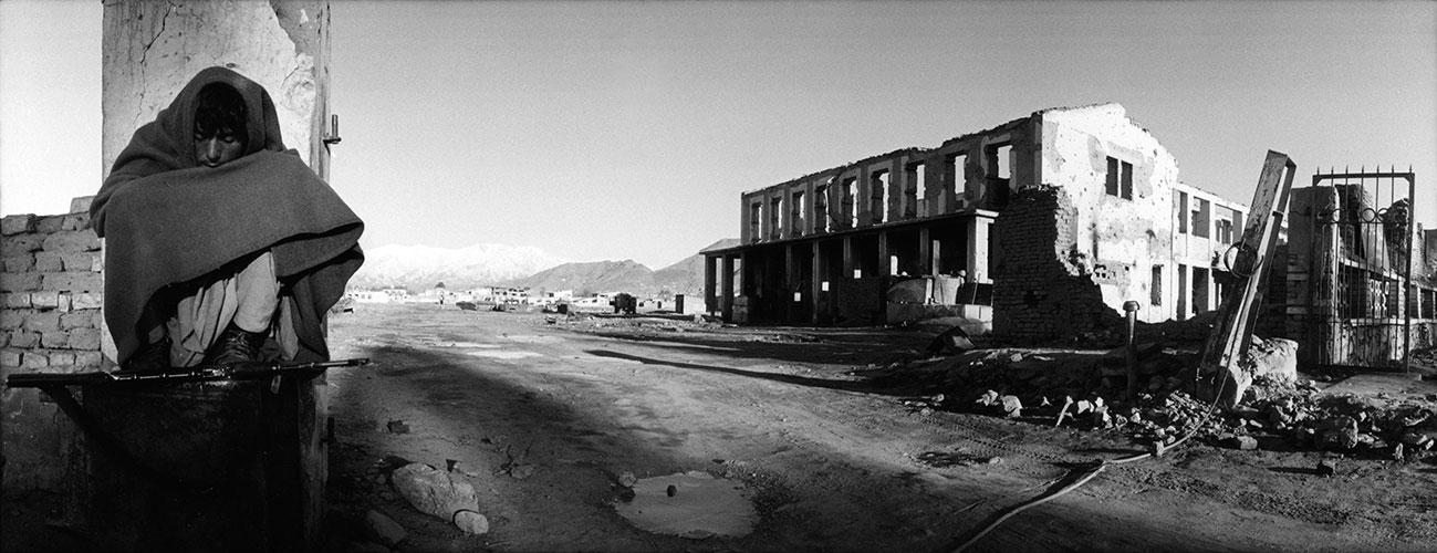afghanistan-pakistan08