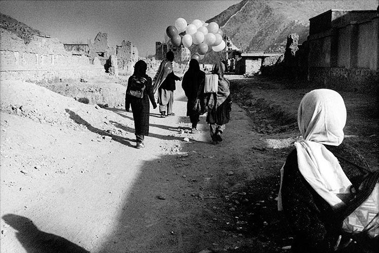 afghanistan-pakistan09