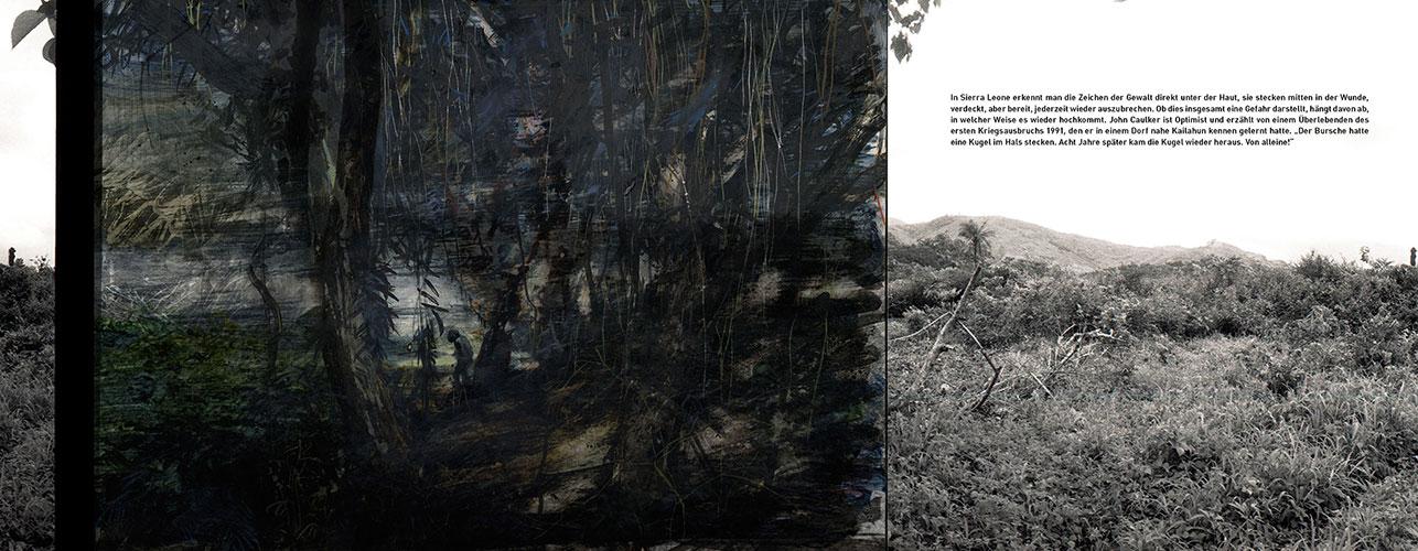 blacklightproject-mein-trau-war_12
