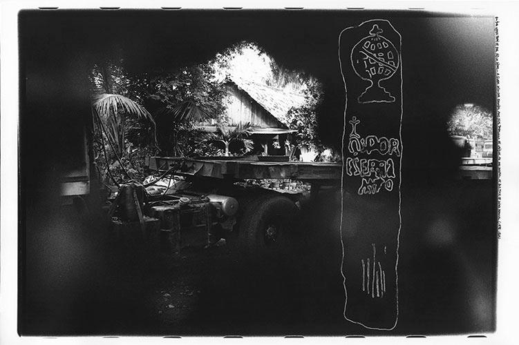 timor-papua-boewig14