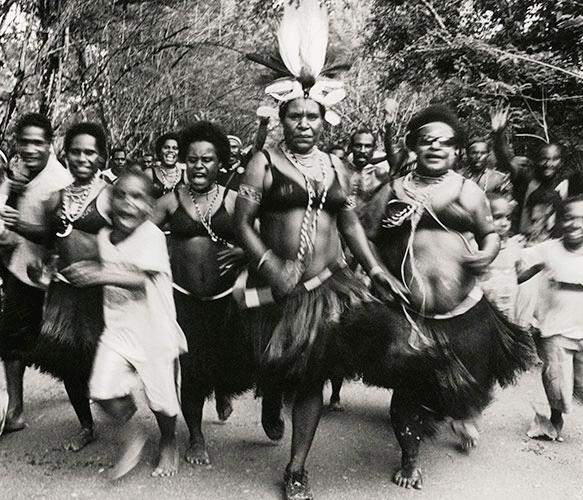 timor-papua-boewig16