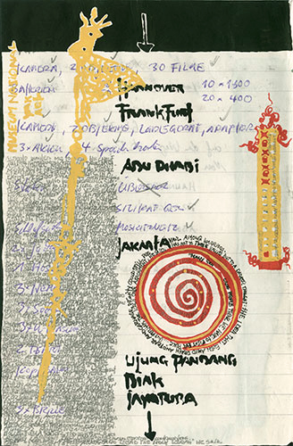 timor-papua-boewig17