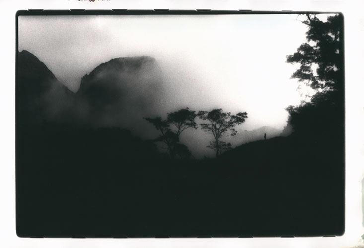 timor-papua-boewig21