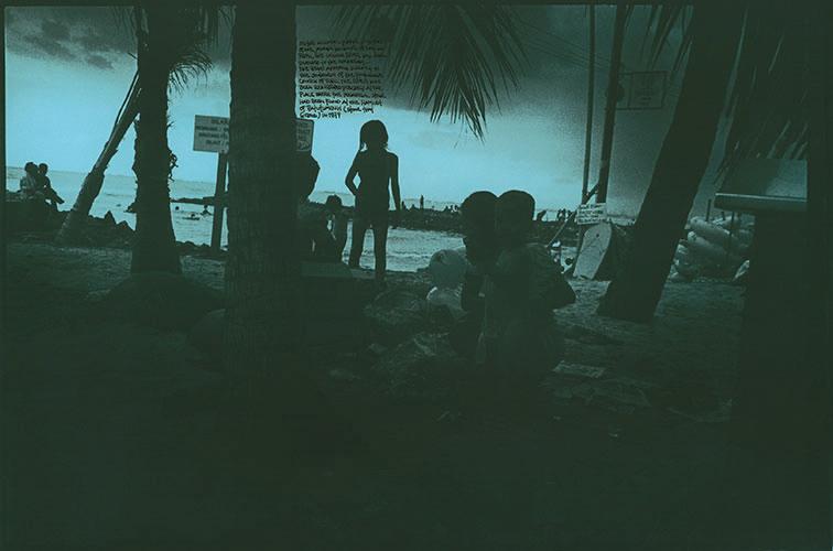 timor-papua-boewig23