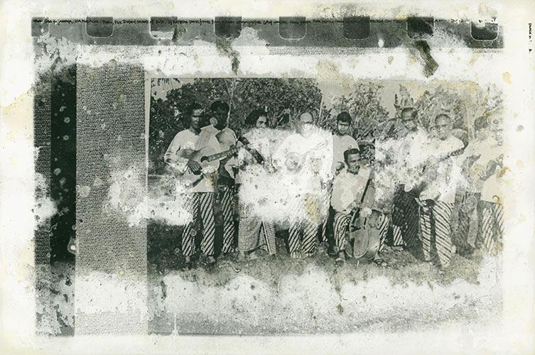 timor-papua-boewig26