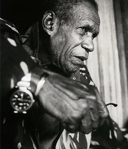 timor-papua-boewig27