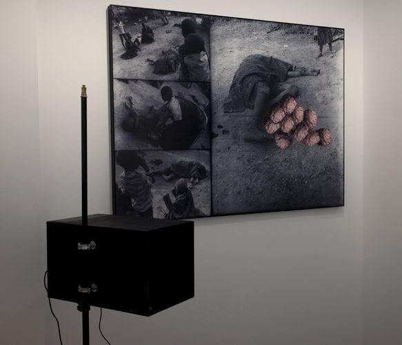 2018_Boewig_Sillem_Ausstellung_10